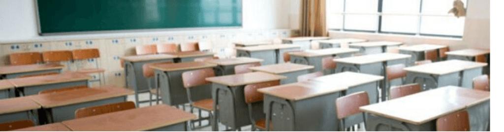 PreuPDV  y Fundación Belén Educa: 13 años ayudando a los estudiantes a entrar a la Educación Superior