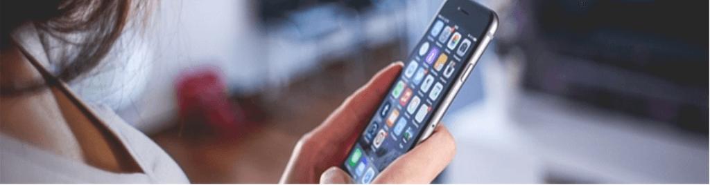 Apps que ayudan la autogestión del estudio en casa