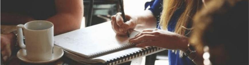 ¿Qué es el PACE y cómo afecta en la polémica de la reducción presupuestaria?