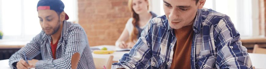 Conoce más sobre el proceso de admisión a las universidades 2021